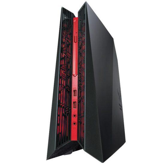 Игровой компьютер ASUS G20CB