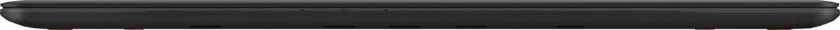 Ноутбук ASUS ROG STRIX GL502VM