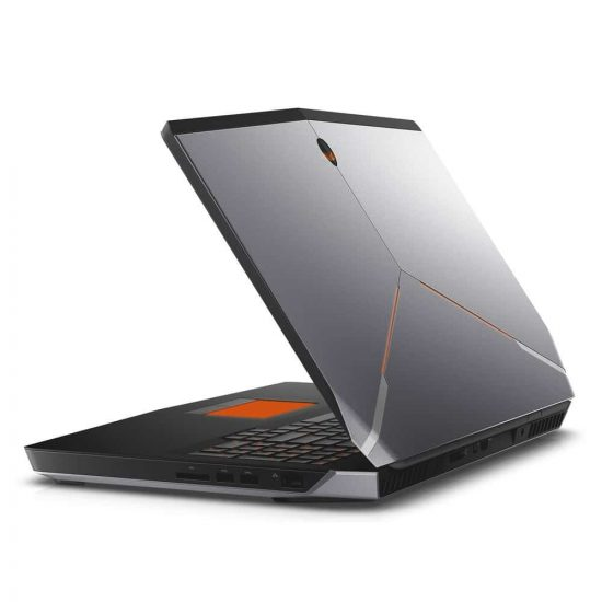 Ноутбук Dell Alienware 17 R3