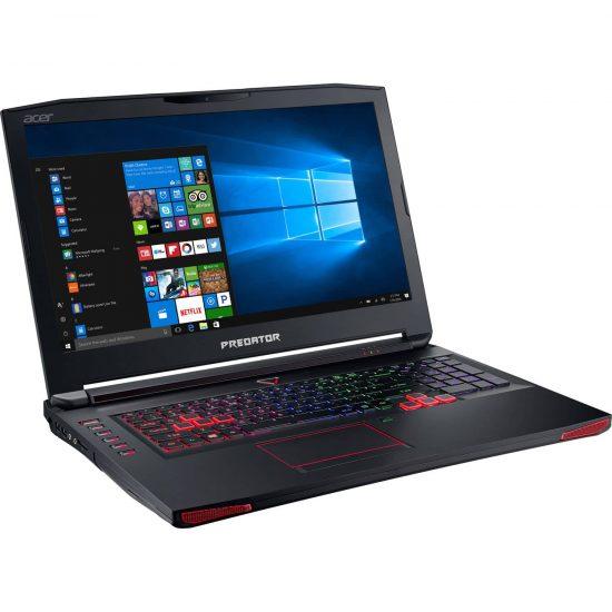 Ноутбук Acer Predator G5-793