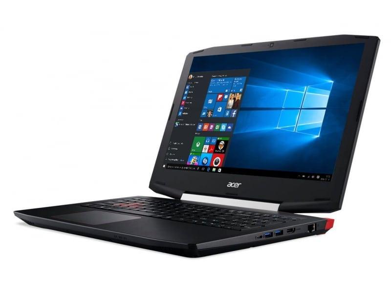 Ноутбук Acer Aspire VX5-591 (VX 15)