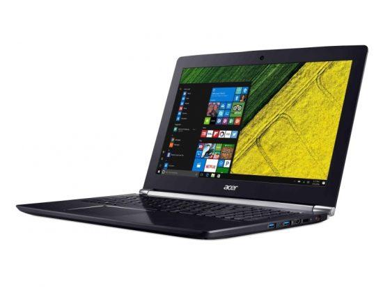 Ноутбук Acer Aspire Nitro V15 VN7-593G