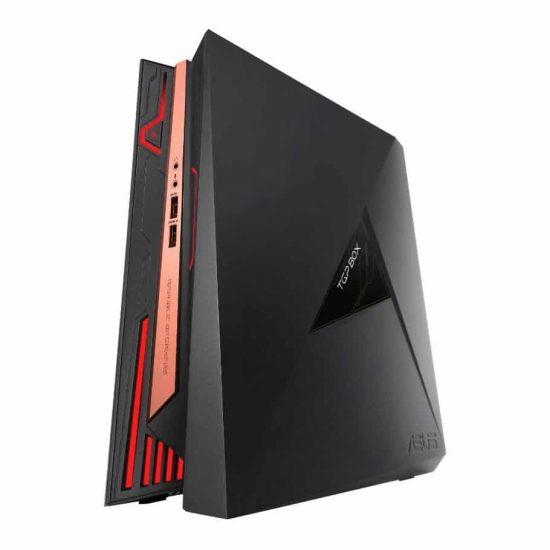 Игровой компьютер ASUS ROG GR8 II