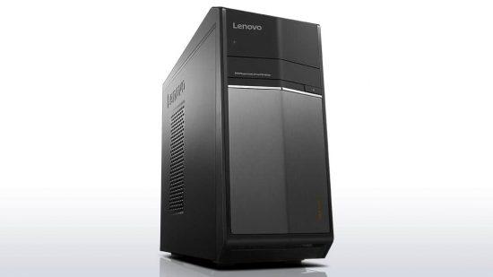 Игровой компьютер LENOVO IdeaCentre 710