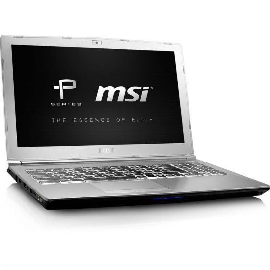 Ноутбук MSI PE60 7RD Prestige