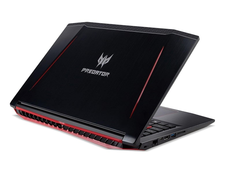 Acer Predator Helios 300 купить в Украине - цена Predator ...