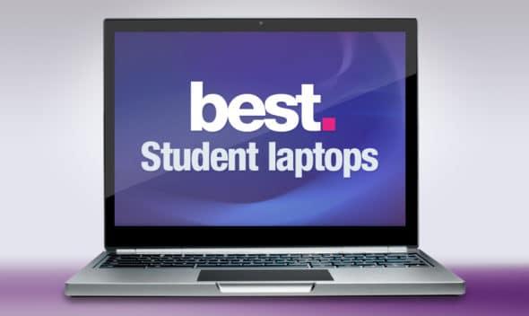 Лучшие ноутбуки для студентов в 2017 году: ТОП-7 гибридных ультрабуков для игр и офисной работы