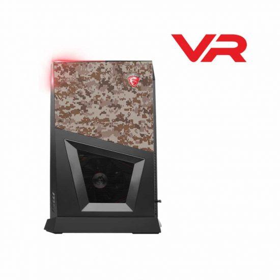 Игровой компьютер MSI Trident 3 VR7RC Camo Squad