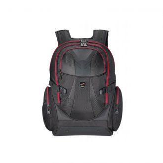 Рюкзаки для ноутбуков