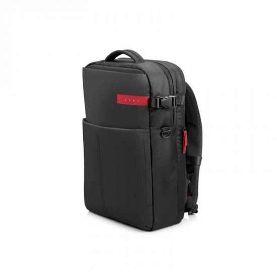 HP Omen Gaming Backpack