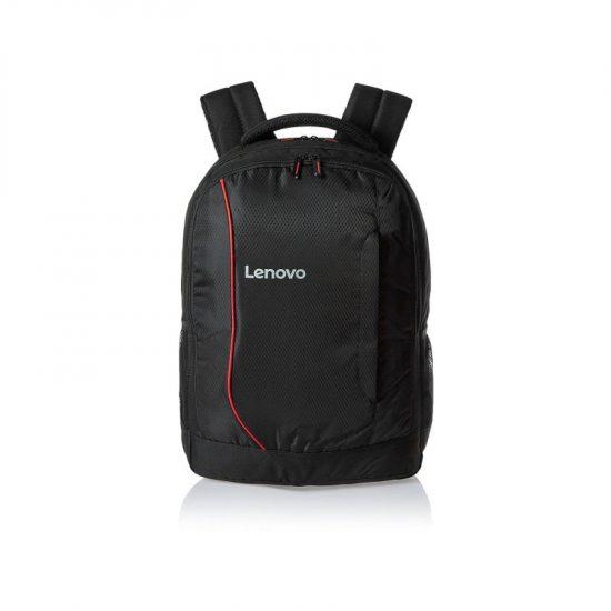 Lenovo B3055
