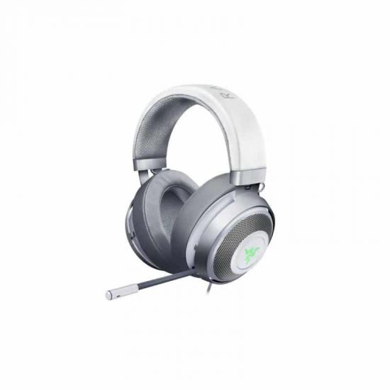 Razer Kraken 7.1 V2 Oval Edition Mercury