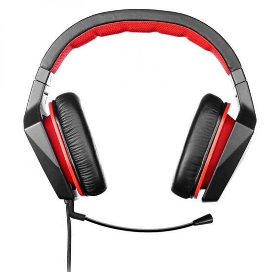 Lenovo Y Gaming Surround Sound