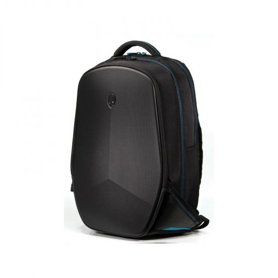 Dell Alienware 15 Vindicator v2