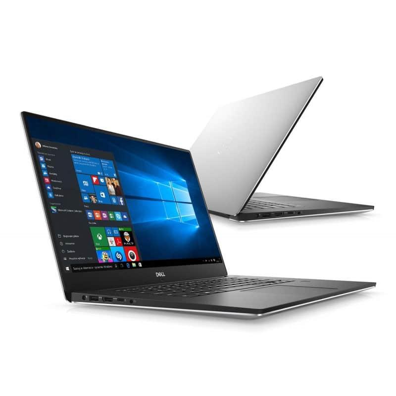Dell Xps 15 9570 Service Manual I9 vs I7 Gaming Pc Build