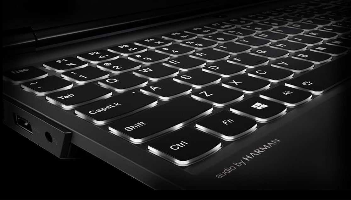 lenovo-laptop-legion-y530-feature-6