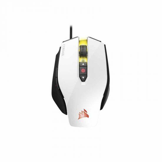 Corsair M65 PRO Optical Gaming Mouse