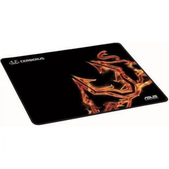 ASUS Cerberus Gaming Pad