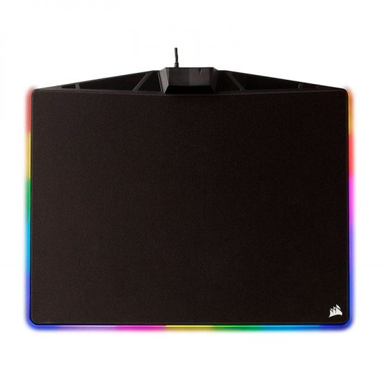 Corsair Gaming MM800 RGB Polaris Cloth Edition