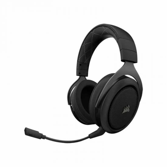Corsair HS70 Gaming Wireless