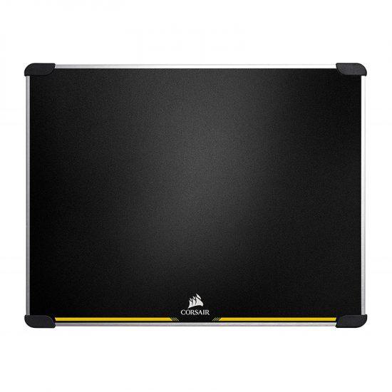 Corsair MM600 Gaming