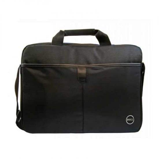 Dell Essential Topload 15.6 Black