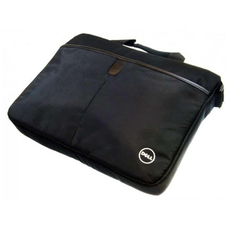 Dell Essential Topload 15.6 Black