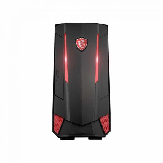 MSI Nightblade MI3 8RC