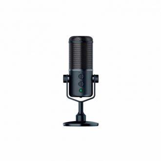 Игровые микрофоны