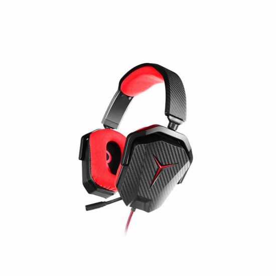 Lenovo Y Gaming Stereo