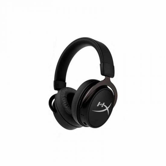 HyperX Cloud MIX Black