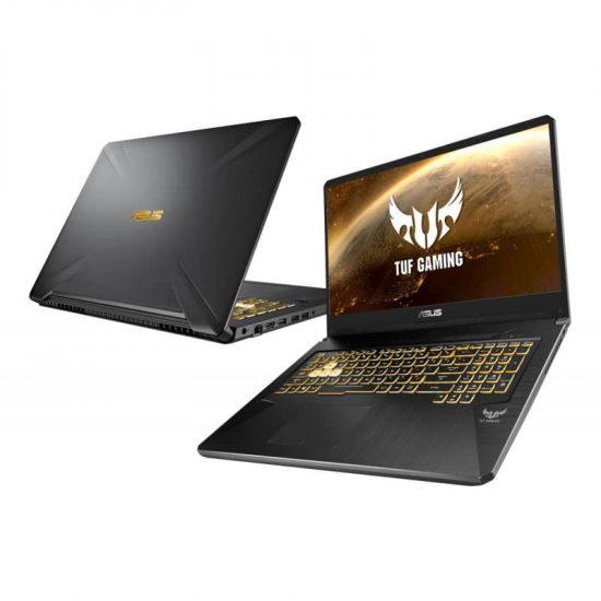 ASUS TUF Gaming FX705DU