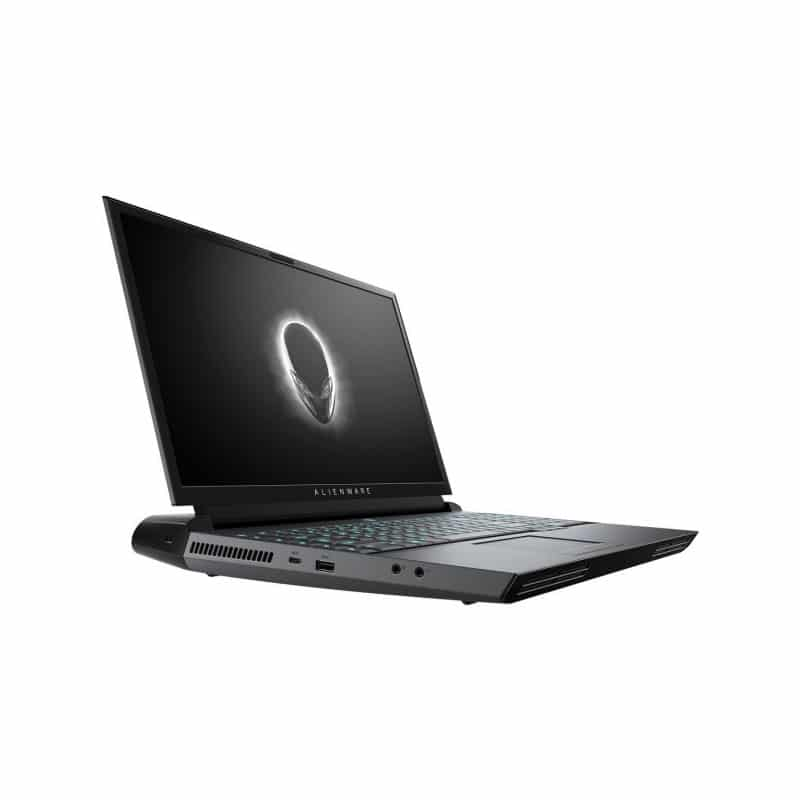 DELL Alienware 17 51m