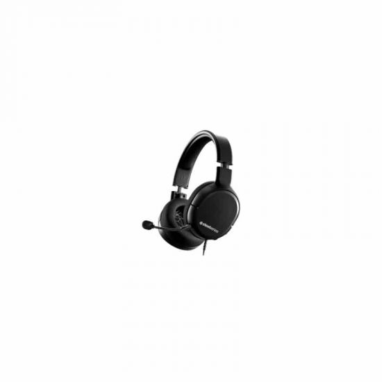 SteelSeries Arctis 1 Black