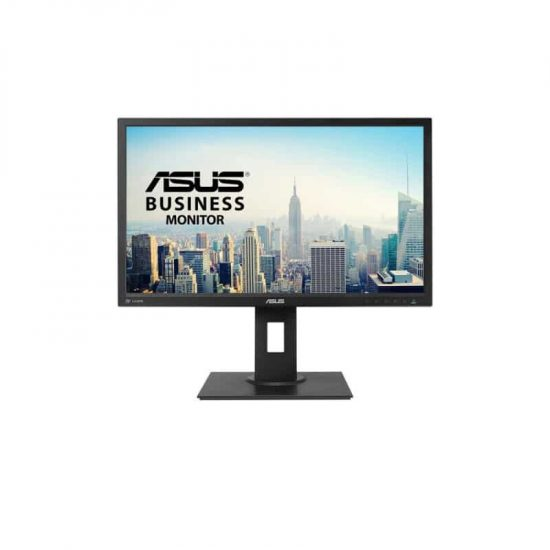 ASUS Business BE249QLBH