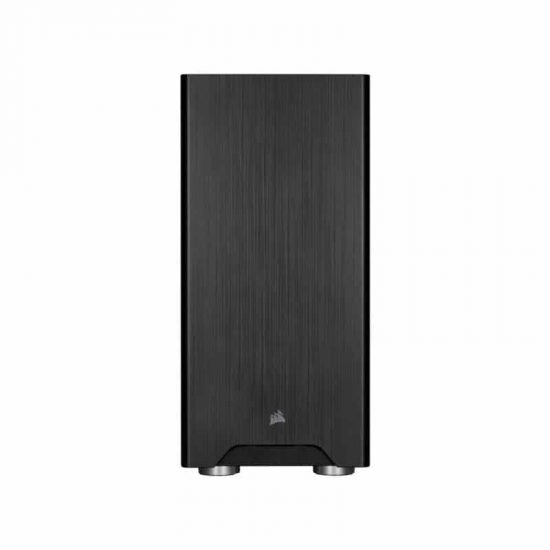 Corsair Carbide 275Q Black