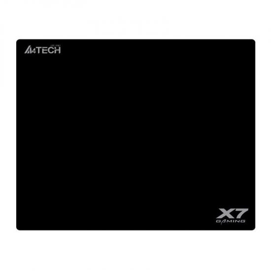 A4Tech XGame X7‑200MP