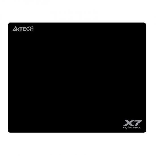 A4Tech XGame X7‑300MP