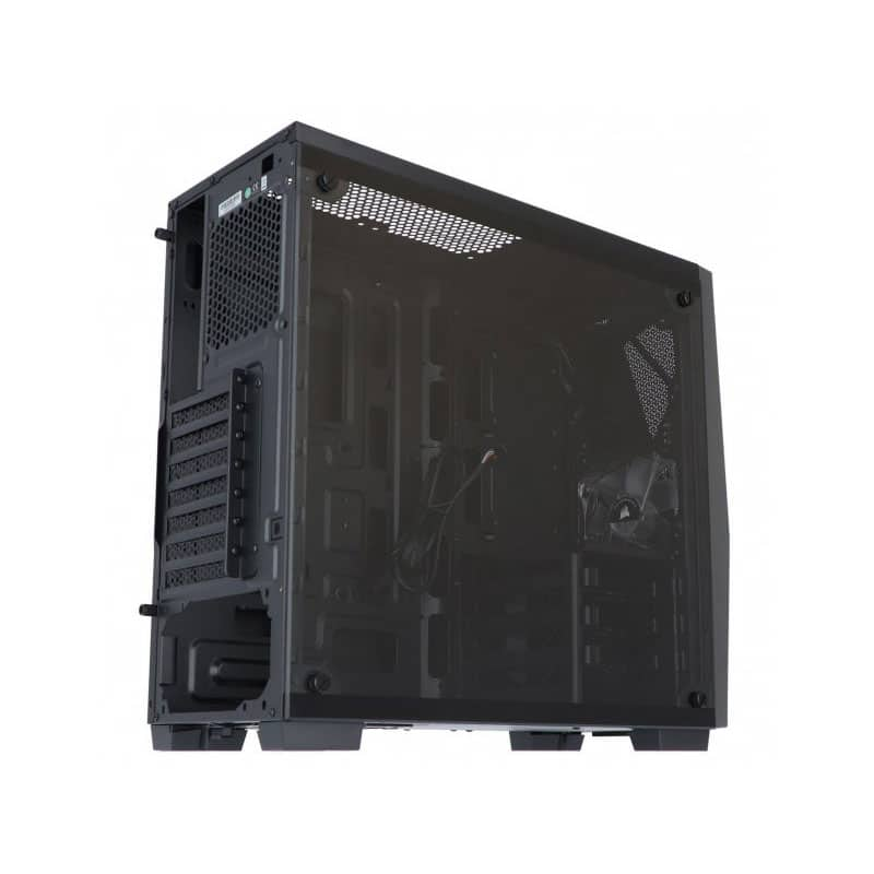 Corsair Carbide Series Spec‑04 TG