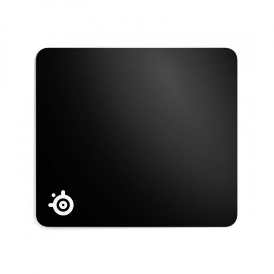 SteelSeries QcK Heavy Medium 2020 Edition